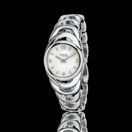 EW0258 Orologio solo tempo da donna Breil - Orologi Valsusa - Gioielleria Cuatto
