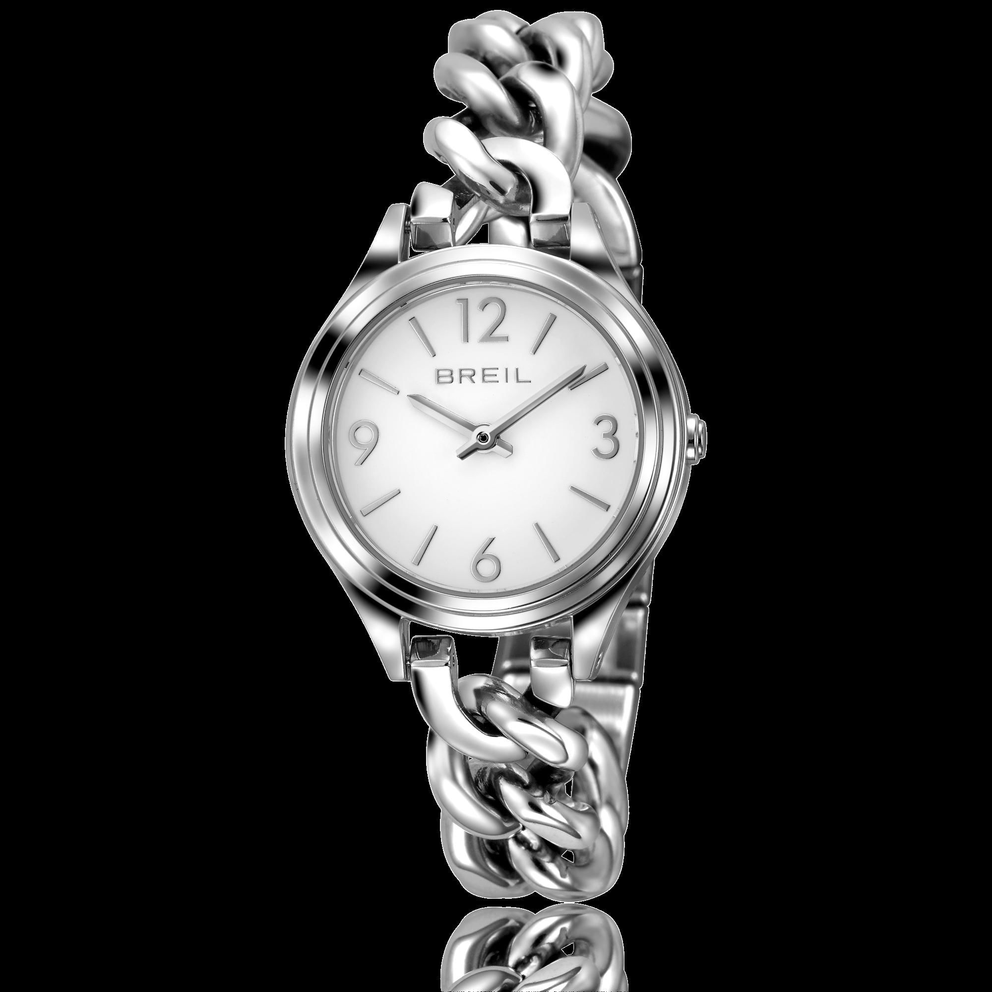 orologio donna a bracciale
