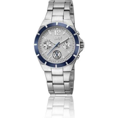 EW 0047 Orologio cronografo uomo breil dart orologi bimbo blu - Torino, Piemonte - Gioielleria Cuatto