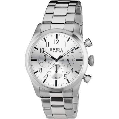 EW0225 orologio Cronografo Breil uomo Elegance - provincia di Torino - Gioielleria Cuatto