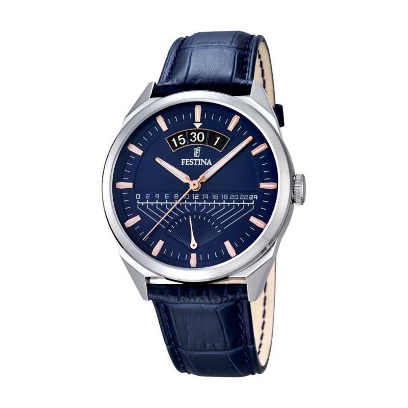 Offerte orologi da polso uomo