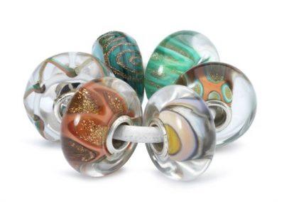 Combinazione Beads