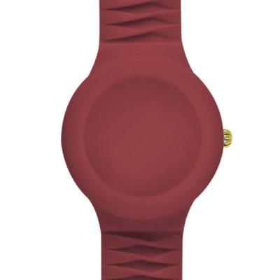Accessori orologi Torino