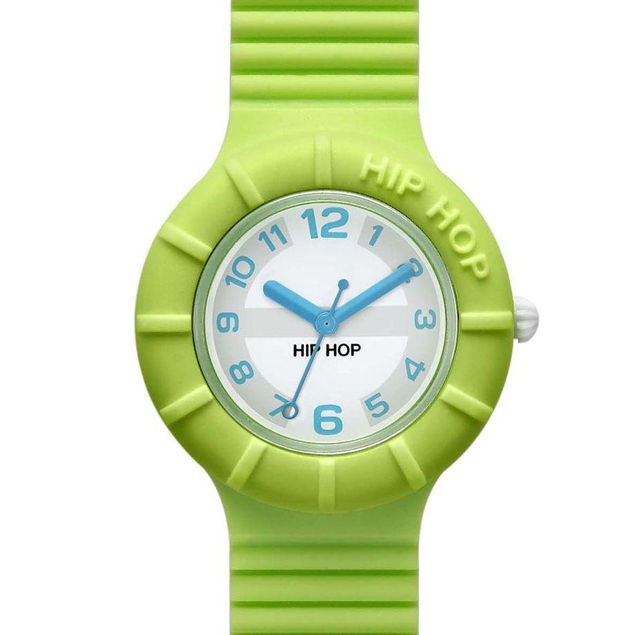 Orologi colorati Valsusa marchio Hip Hop