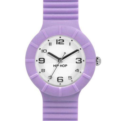 orologi colorati Torino Hip Hop