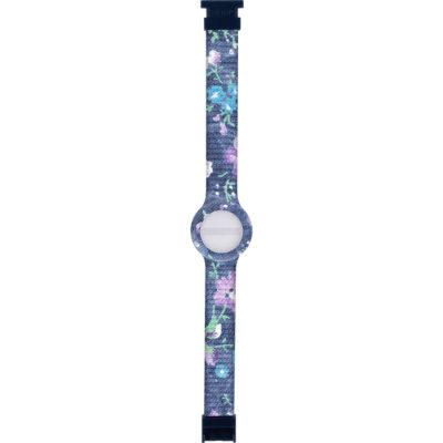 Accessori orologi Valsusa