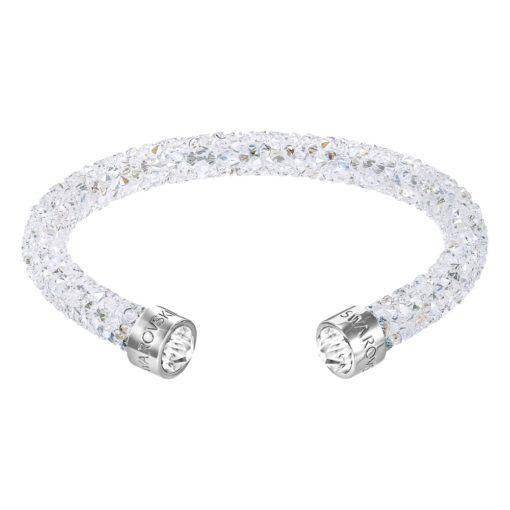 Bracciale Swarovski Crystaldust Torino