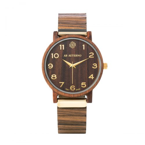 ab aeterno fenix brown 40