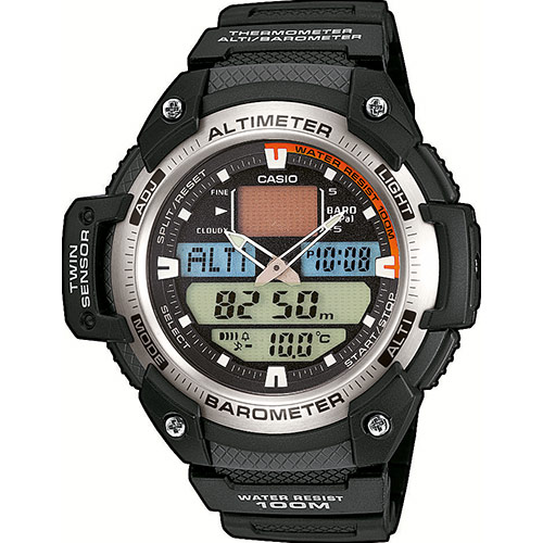 Casio collection torino e provincia
