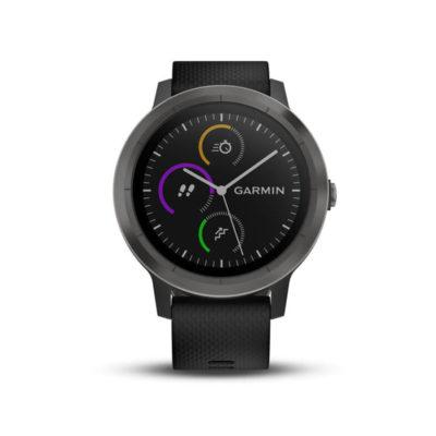 smartwatch torino, orologio sportivo susa