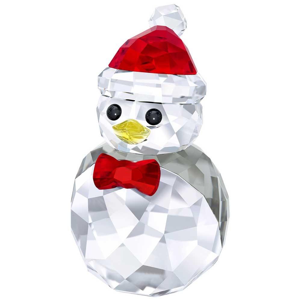 mejores zapatos imágenes detalladas más barato Pinguino Dondolino Swarovski Crystal Living 5289413