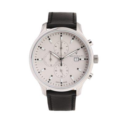orologi maserati offerta