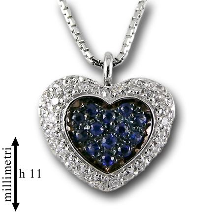diamante torino