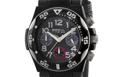 Offerta orologi breil uomo torino Val Di susa