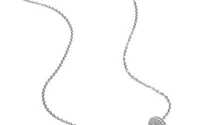 Idea regalo donna BREIL san valentino TJ1896 Bardonecchia