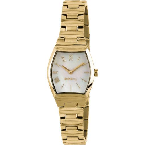 orologi donna breil torino