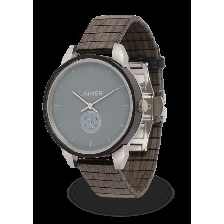 orologi uomo torino