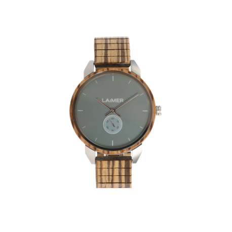 orologi uomo susa