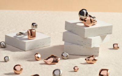 Punti vendita Breil Stones Torino