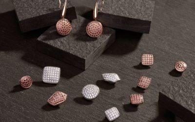Breil Stones crea il tuo gioiello personalizzato torino