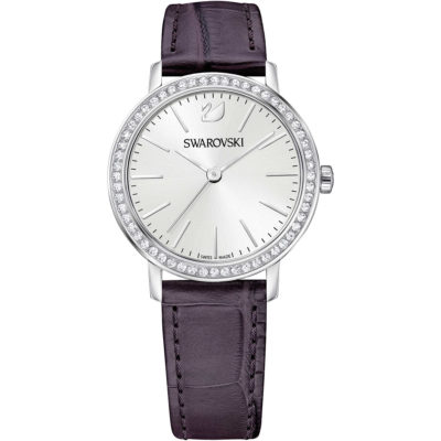 orologio donna torino