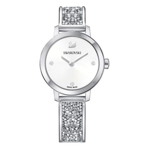 orologi donna susa