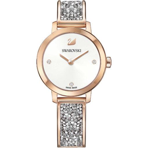 orologi donna swarovski