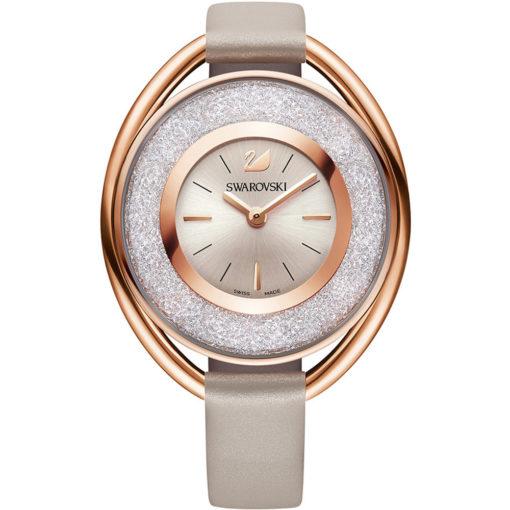 orologio donna swarovski