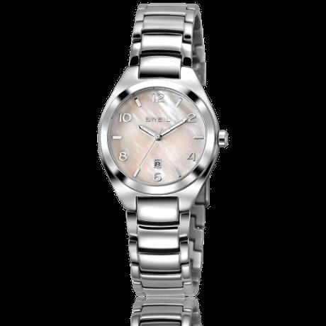 più economico all'ingrosso online qualità stabile Orologio donna Breil Precious madre perla TW1376 - in offerta da ...