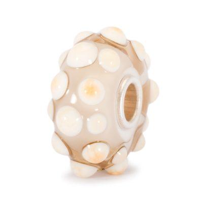 Trollbeads Beads in vetro di murano suoni marini Torino