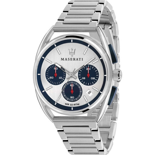Orologio Maserati uomo
