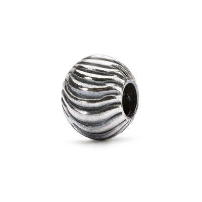 Trollbeads marea in argento, idee regalo