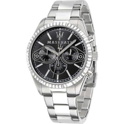 idee regalo uomo orologio Maserati