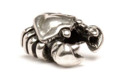 Significato Trollbeads