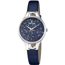 orologi festina, Orologi da uomo, idea regalo, offerte festina