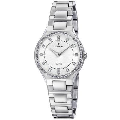 orologi festina, Orologi da donna idea regalo, offerte festina