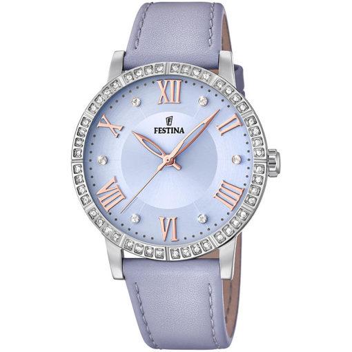 orologi festina, Orologi da donna, idea regalo, offerte festina