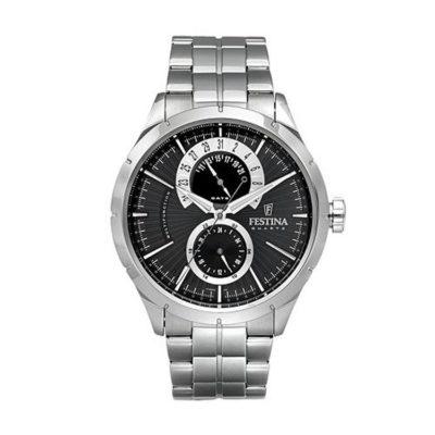 orologio festina, Orologi da uomo, idea regalo, offerte festina