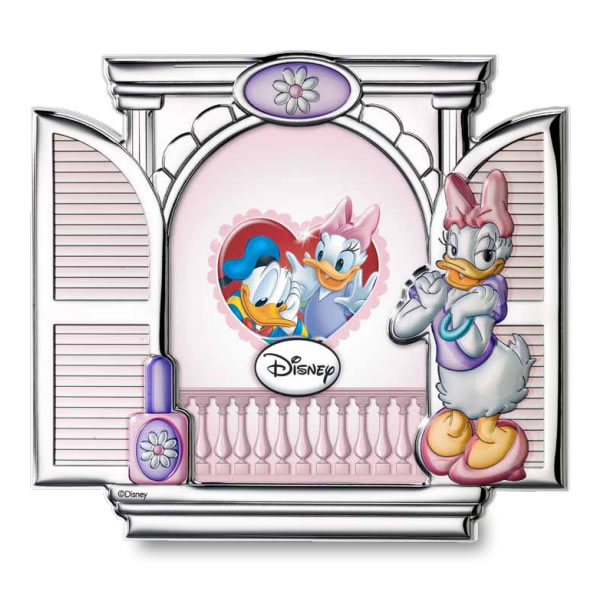 Portafoto Disney Paperina D265-4L RA