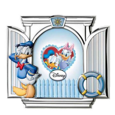 idea regalo disney, portafoto bambino, Disney susa