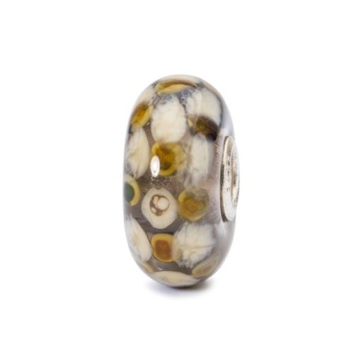 beads in vetro, Beads trollbeads, Trollbeads Torino