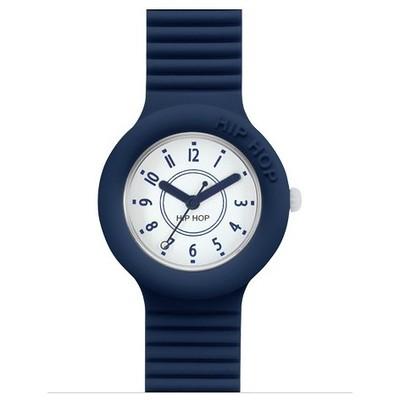 orologio hip hop, hip hop susa, offerta orologio
