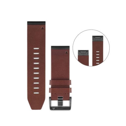 cinturino garmin, cinturino fenix 5x