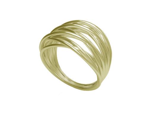 anello fascione oro giallo gemoro,offerta anello in oro giallo fascione provincia di torino, offerta fascione oro giallo donna in offerta Torino