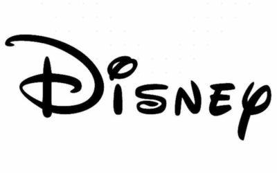 Idee regalo Disney : portafoto e molto altro, tutto scontato!
