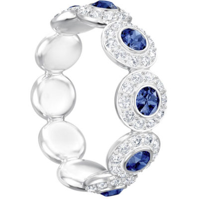 anello swarovski, swarovski gioielli, regali swarovski