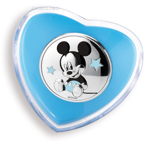 luce notturna, Disney bimbo, idea regalo bambino