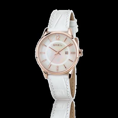 orologio donna, orologio breil, breil donna