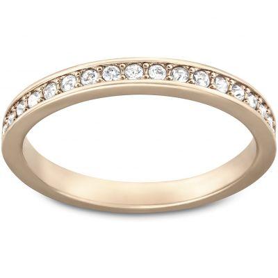 anello swarovski, idea regalo swarovski