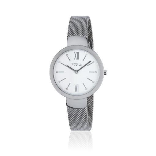 orologio breil, orologi susa, breil uomo, breil donna